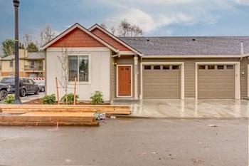 8223 NE 20Th St 2 Beds Duplex/Triplex for Rent Photo Gallery 1