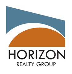 Horizon Realty Group Logo 1