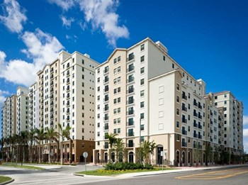 5225 NW 29Th Avenue 1-2 Beds Apartment for Rent Photo Gallery 1