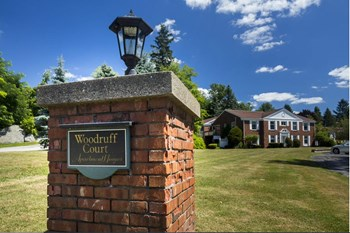 33 Woodruff Lane 1-3 Beds Apartment for Rent Photo Gallery 1