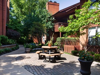 15851 Timbervalley Road 3 Beds Apartment for Rent Photo Gallery 1