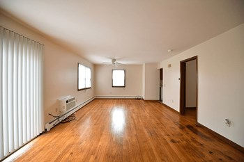 171 Oneco Avenue Studio-2 Beds Apartment for Rent Photo Gallery 1