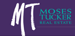 Moses Tucker Real Estate, Inc. Property Logo 0