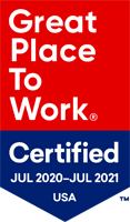 Redwood named Ohio great place to work