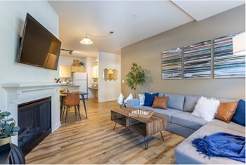 20699 NE Glisan ST 1-2 Beds Apartment for Rent Photo Gallery 1