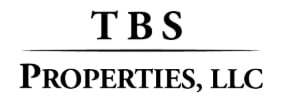TBS_Properties