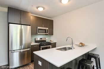 1325 N Wells St 1-2 Beds Apartment for Rent Photo Gallery 1