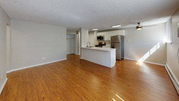 4805 E Kentucky Ave Studio-2 Beds Apartment for Rent Photo Gallery 1
