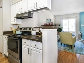 9959 E Peakview Ave 1-3 Beds Apartment for Rent Photo Gallery 1