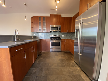1635 W Cortland 2-3 Beds Apartment for Rent Photo Gallery 1