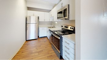 878 S Dexter St Studio-2 Beds Apartment for Rent Photo Gallery 1