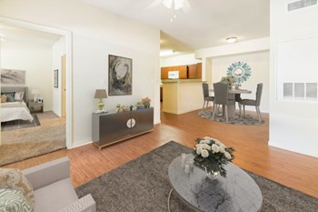 15301 Northwest Freeway 1-3 Beds Apartment for Rent Photo Gallery 1
