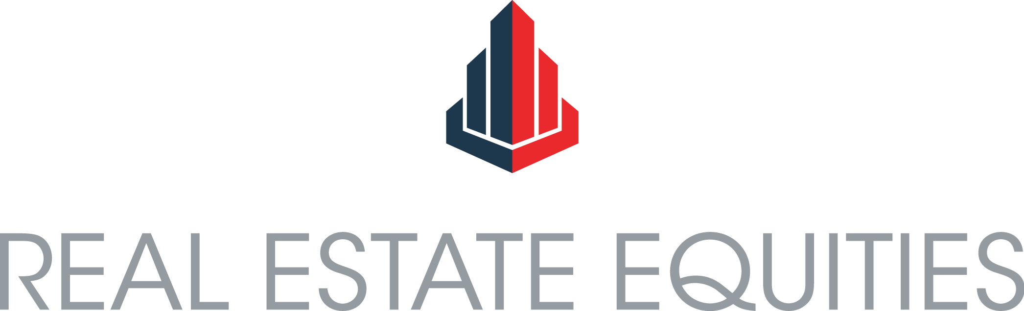 Real Estate Equities Corporate ILS Logo 4