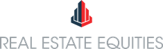 Real Estate Equities Logo 1
