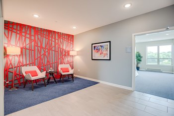 3000 N Chestnut Street Studio-2 Beds Apartment for Rent Photo Gallery 1