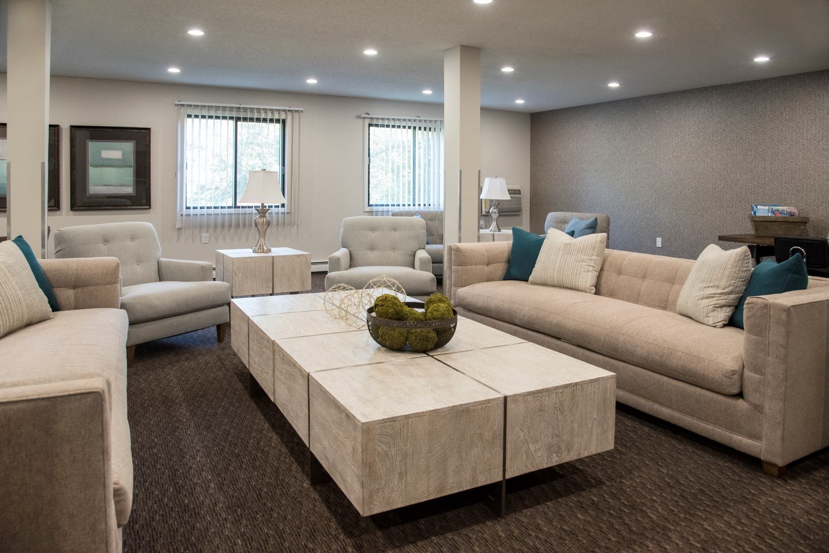 EdenvaleApartments_EdenPrairie_MN_community2