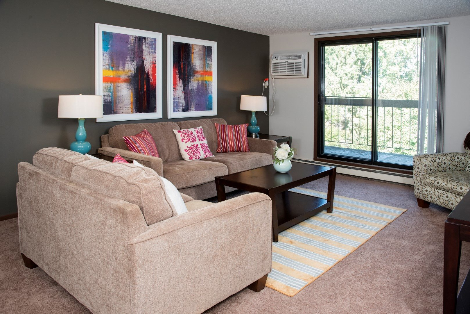 EdenvaleApartments_EdenPrairie_MN_model2