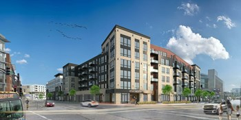 253 Kellogg Blvd W Studio-2 Beds Apartment for Rent Photo Gallery 1