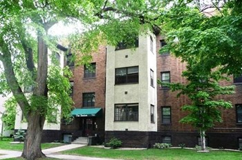 707-725 8Th Avenue SE 1-3 Beds Apartment for Rent Photo Gallery 1