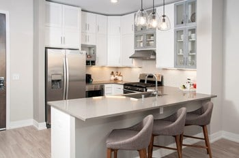 725 Cleveland Avenue S Studio-2 Beds Apartment for Rent Photo Gallery 1