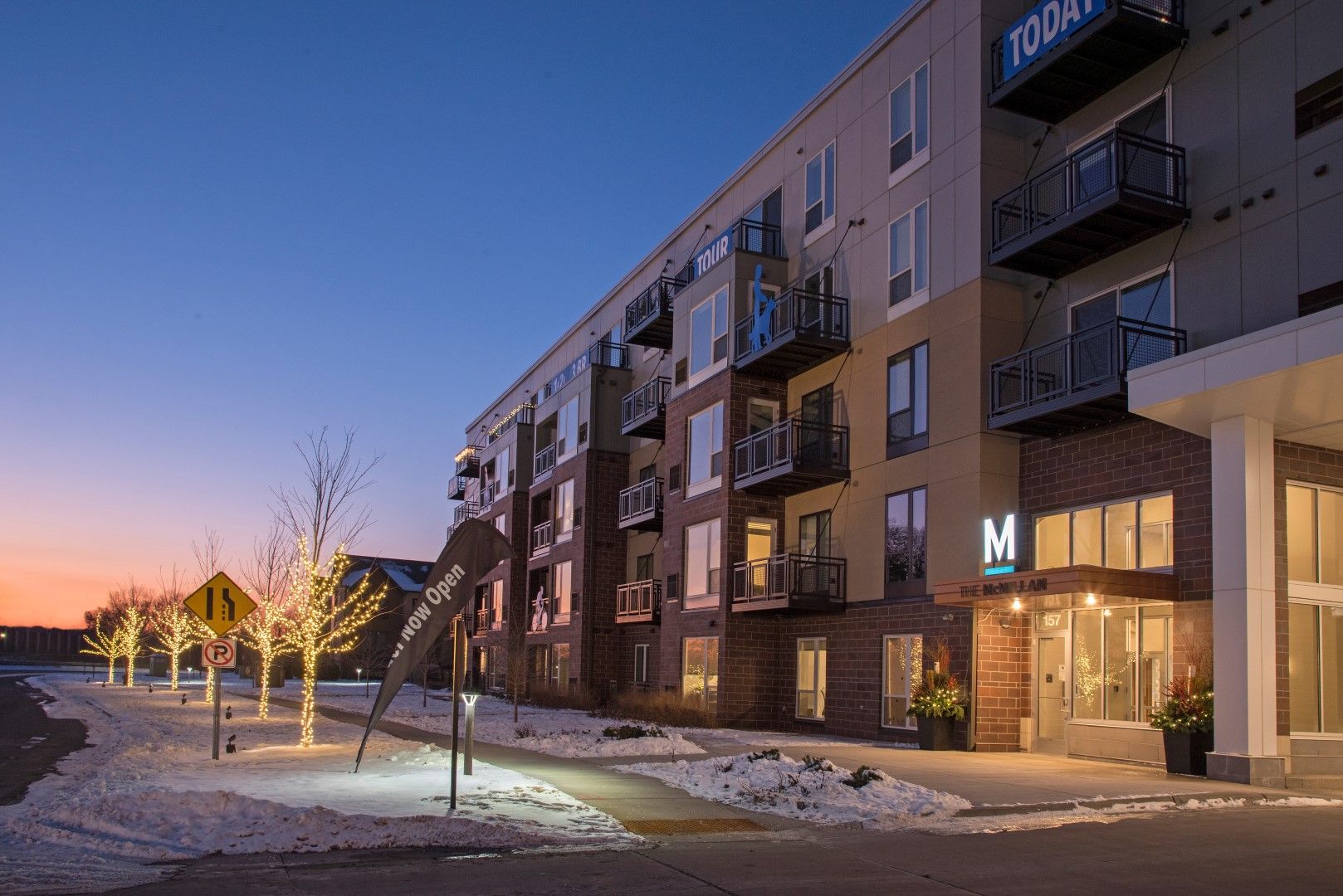 Shoreview photogallery 2