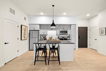 255 Western Avenue N Studio-3 Beds Apartment for Rent Photo Gallery 1