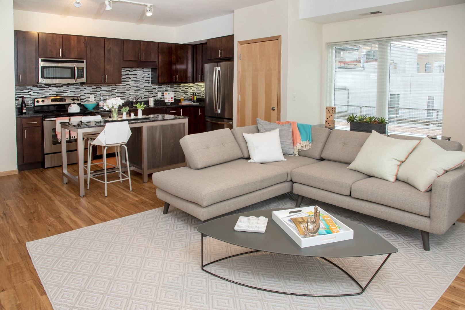 Third North | Apartments in Minneapolis MN | & Third North | Apartments in Minneapolis MN |