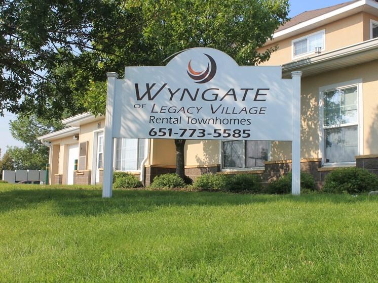 WyngateTownhomes_Maplewood_MN