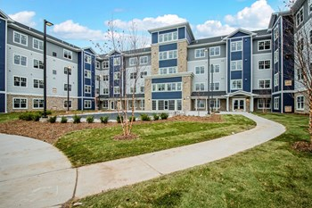 1711 County Road E East Studio-2 Beds Apartment for Rent Photo Gallery 1