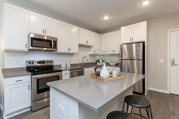 1711 County Road E East 2 Beds Apartment for Rent Photo Gallery 1