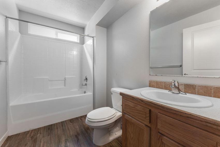 Faith Landing Caldwell Apartments Rental