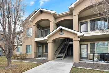2543 Blue Tick 1-3 Beds Apartment for Rent Photo Gallery 1