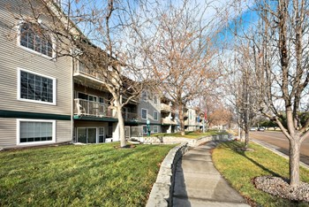 1110 S Kimball Ave 2 Beds Apartment for Rent Photo Gallery 1