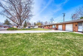 4840 W Blaser Circle 2 Beds Apartment for Rent Photo Gallery 1