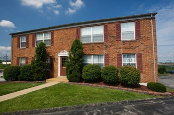 10852 Verhaven Lane 2 Beds Apartment for Rent Photo Gallery 1