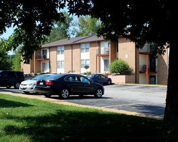 2152 Nemnich Road 2 Beds Apartment for Rent Photo Gallery 1
