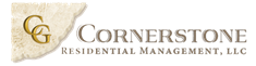 Cornerstone Group Logo 1