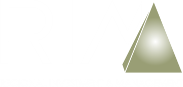 Regional Investment and Management Property Logo 5