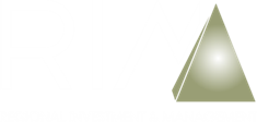 Regional Investment and Management Logo 1