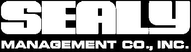 Sealy Management Co Inc Property Logo 18