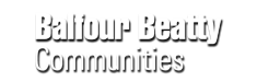 Balfour Beatty Communities, LLC Logo 1