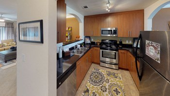 675 Town Center Drive 1-2 Beds Apartment for Rent Photo Gallery 1