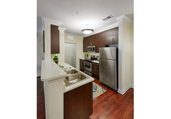8430 Perry Pines Drive 1-3 Beds Apartment for Rent Photo Gallery 1