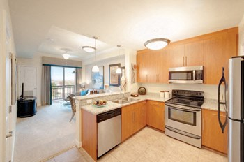 260 W York St 1-2 Beds Apartment for Rent Photo Gallery 1