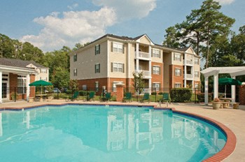 100 Arcadia Loop 1 Bed Apartment for Rent Photo Gallery 1