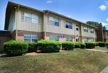 3044 Sewells Point Rd. 1-2 Beds Apartment for Rent Photo Gallery 1