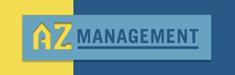 AZ Management Logo 1