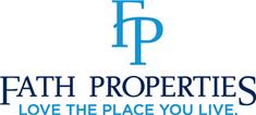 Fath Properties Logo 1