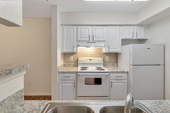 6337 Duck Creek Drive 1-3 Beds Apartment for Rent Photo Gallery 1