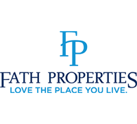 Fath Properties Corporate ILS Logo 9